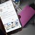 L'impatto che hanno i social sulla nostra vita : il mio pensiero riguardo instagram