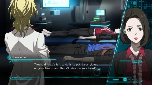 psycho-pass-mandatory-happiness-pc-screenshot-www.ovagames.com-5