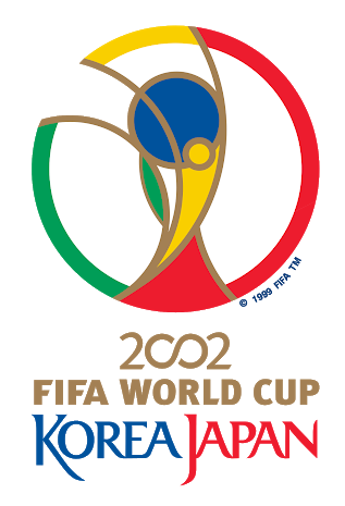 FIFA World Cup South Korea And Japan 2002 Official Theme Songs And Anthem Watch Or Listen Online