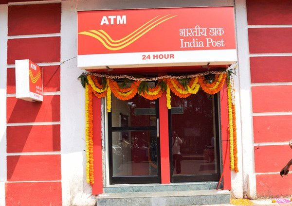 New Post Office Savings Accounts at ₹50