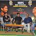 RaRandoi Veduka Chuddam Success Meet Photos