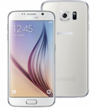 Samsung SM-G928V Convert SM-G928F Free File Download - Gsm Helper Team