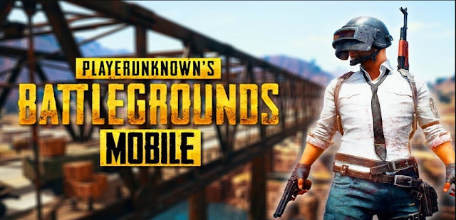 Pubg Hdr Not Working: How To Fix PUBG Mobile Network/Internet Error, Lag And