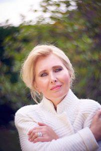Tamara Konstantin