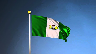 [OPINION] Nigerian Youths As Agents Of Peace Building In Nigeria