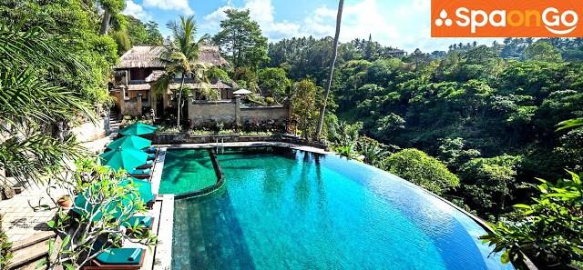 Price Spa In Bali Seminyak Yang Sangat Terjangkau