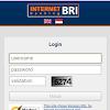 Inilah Sistem Keamanan Internet Banking BRI