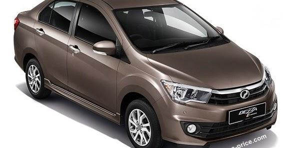 Perodua Promotion KL And Selangor - 012 671 8757: Bezza