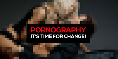 Por-nography To Be Removed From Internet In Nigeria?