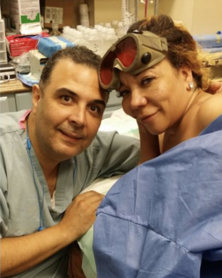 Flyonthawall Botched Plastic Surgeon To The Stars Is Being Sued
