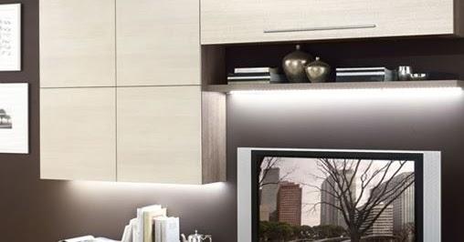 Arredo a modo mio S 274 mobile soggiorno di Mondo Convenienza moderno e pratico