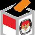 KPU Jateng Sebut Ada 7 Daerah Tak Punya Gudang Logistik