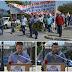 Μαζική και μαχητική η απεργιακή συγκέντρωση των ταξικών δυνάμεων στην Ηγουμενίτσα