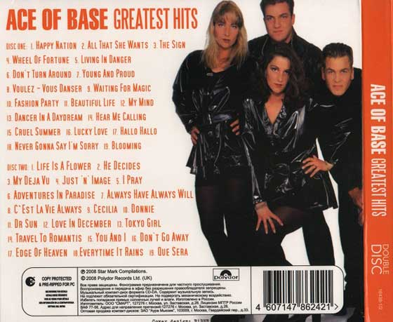 Bee gees greatest hits flac torrent