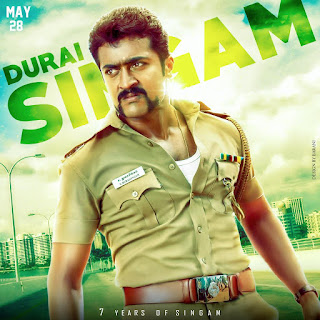 7-years-of-singam-surya-pic