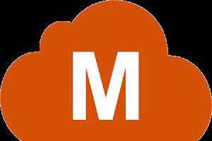 MegaDownloader [Portable] - Descarga por MEGA SIN LIMITES