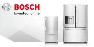 توكيل صيانة Bosch