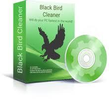 Dwonload | Black Bird Image Optimizer İndir v1.0.2.0