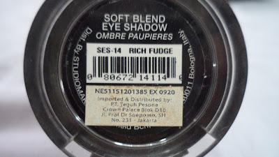 Studio-Make-Up-Soft-Blend-Eyeshadow