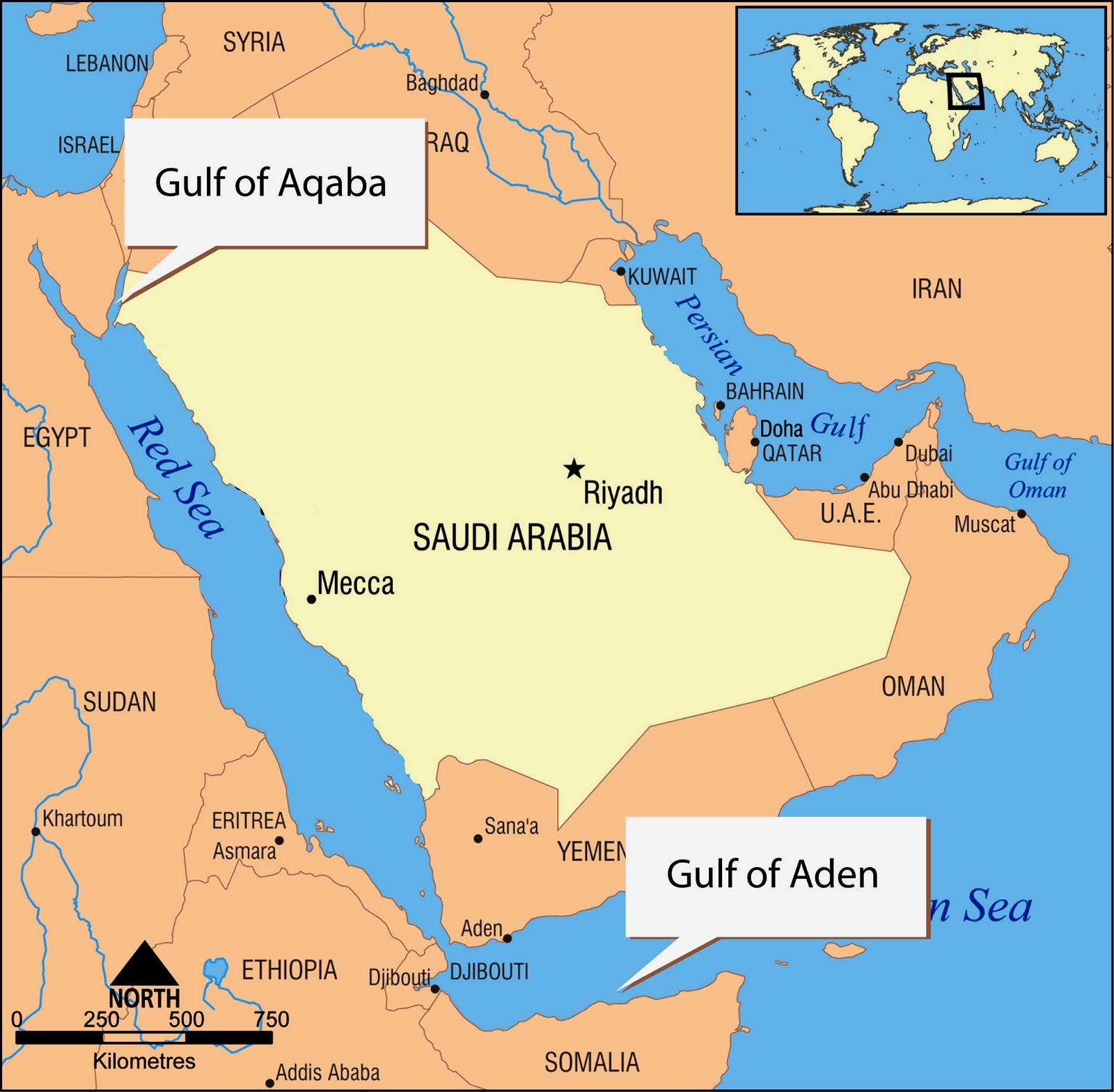 Israel Matzav: Iran to deploy submarine and warship in ...