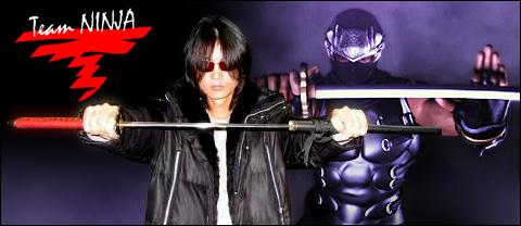ign-presents-the-history-of-ninja-gaiden-20080128043753046