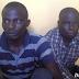 Notorious criminal, Ariyo, 4 others to die by hanging in Ilorin