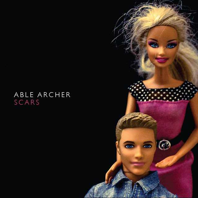 Able Archer Scars