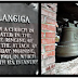 Balangiga bells: a Symbol of Filipino heroism