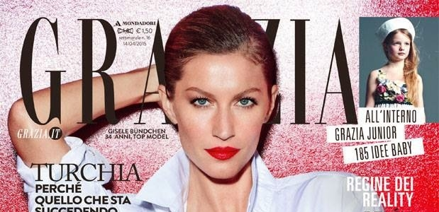 http://beauty-mags.blogspot.com/2016/01/gisele-bundchen-grazia-italy-april-2015.html