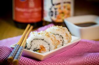 7 Regras de Nutrição que Podemos Aprender com os Japoneses