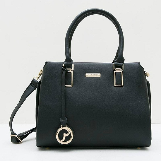 tas kulit untuk kerja