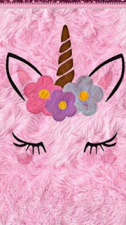 Image of: Unicorn Wallpaper Pink Cute Unicorn Wallpaper Best Wishes And Greetings 38 Cute Unicorn Quotes And Wallpapers Best Wishes And Greetings