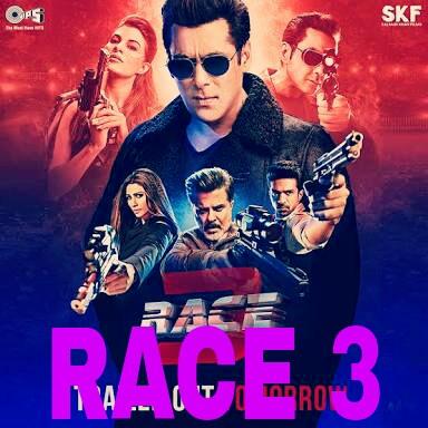 full hd race 3 full movie in hindi www.safikul.in