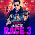 race 3 full movie download hd 1080p/ 720p