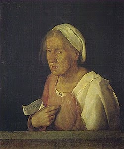 Giovanna Bonanno