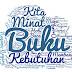 MENYOAL GELIAT LITERASI DI INDONESIA