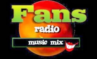Radio Fans