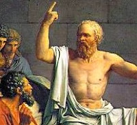 Socrates Test of 3