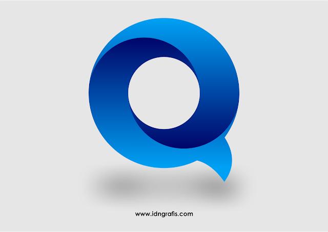 Logo QRKU