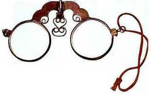 fbacb8209e31d Óculos - ESTOU i-m-p-r-e-s-s-i-o-n-a-n-t-e