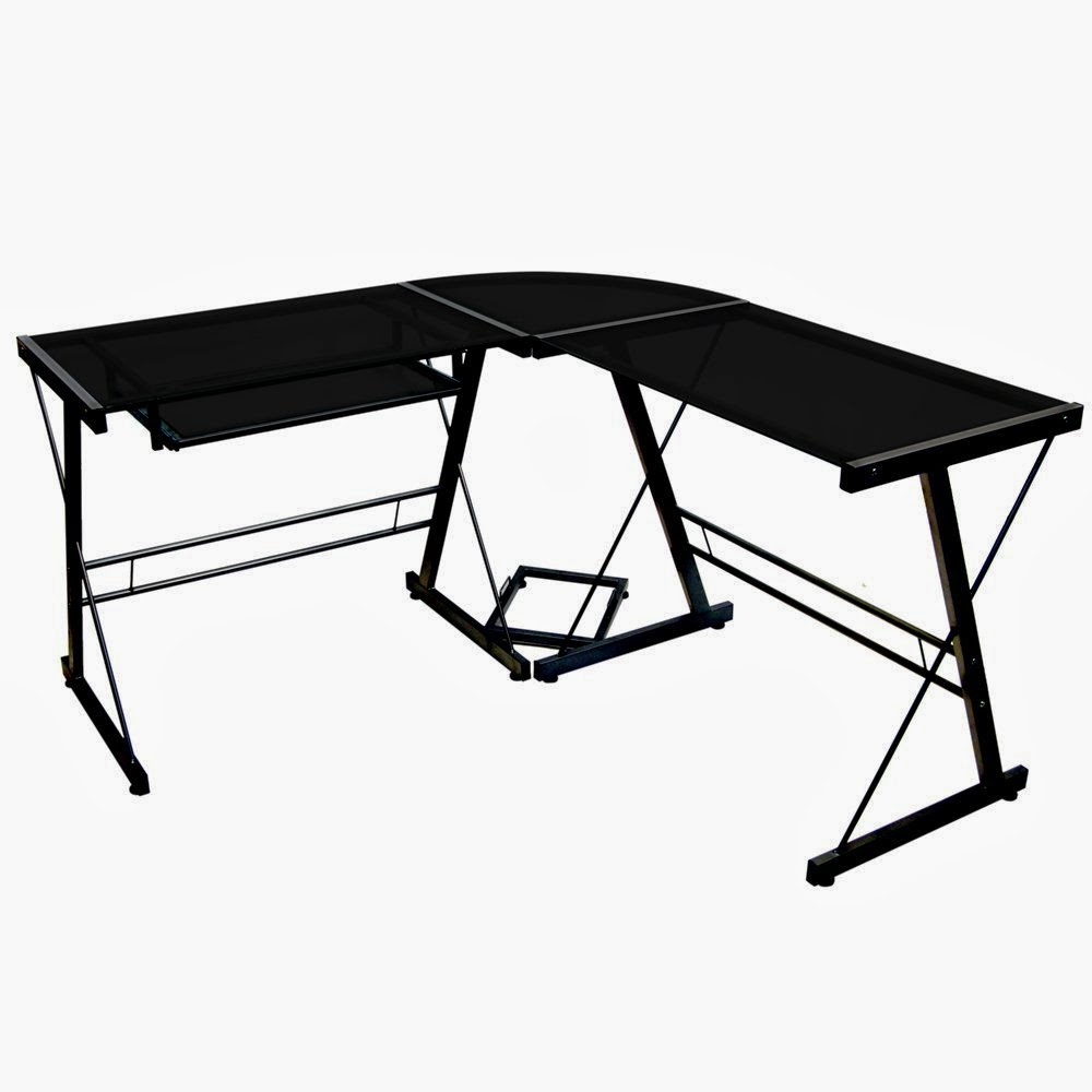 Inexpensive Desk: Where To Buy Cheap Desks: Cheap Desks For Sale