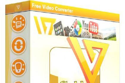 Download Freemake Video Converter Gold Terbaru Full Version v4.1.10.28