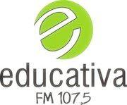 Rádio Educativa FM de Campos dos Goytacazes RJ ao vivo