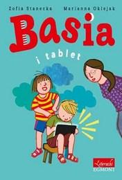 http://lubimyczytac.pl/ksiazka/4845530/basia-i-tablet