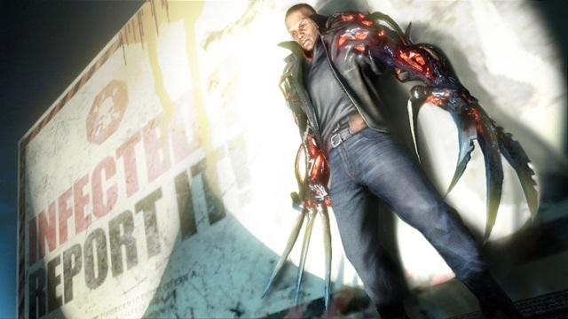 Action Prototype 2 [PC]