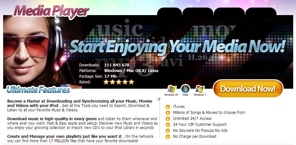 How to Download Music to ipod: Yahoo Music stops selling and starts