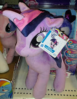 "US - 12"" Hasbro Plush"