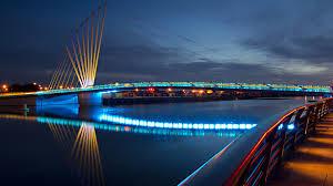 world best bridge hd wallpaper42