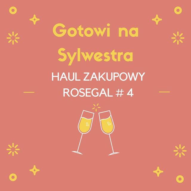 http://www.adatestuje.pl/2017/12/goowi-na-sylwestra.html