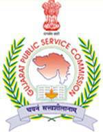 GPSC Translator & Psychologist Recruitment 2016